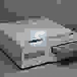 Autoclave STATIM 2000S