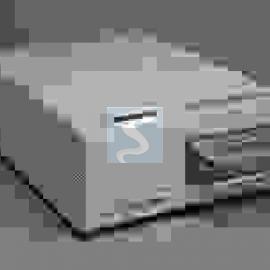 Autoclave STATIM 5000S