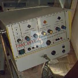 STATOME 5050T