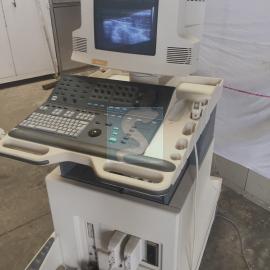Echographe ATL HDI 5000 Sono CT