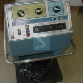 Bistouri Electrique BOVIE 400