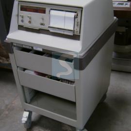 Cardiotoco HP 8040 A