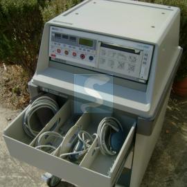 Cardiotocographe HP VIRIDIA SERIE 50 XM / M1350B