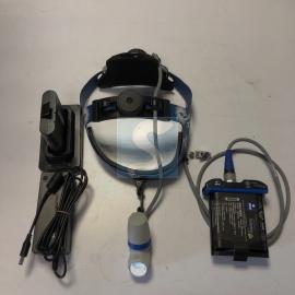casque de lumière BFW Daymark