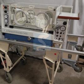 Couveuse - incubateur de transport TI-5400
