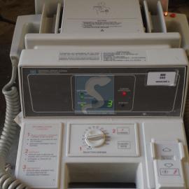 Défibrilateur HP 43130A