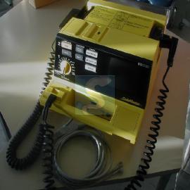 Défibrillateur HP Code Master