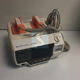 Défibrillateur  Cardiolife Tec-7511F