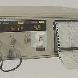 HP 8040A