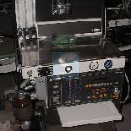Respirateur d'anesthésie ABT 4300