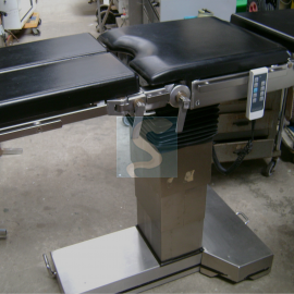 Table d'opération Maquet 1131.02
