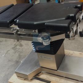 Table d'opération Maquet orthostar 1420.02C0