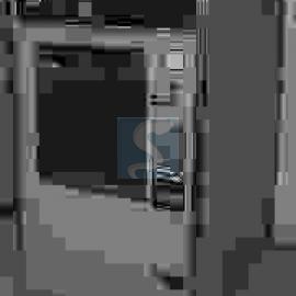 Autoclave SUBTIL CREPIEUX MRP 2002