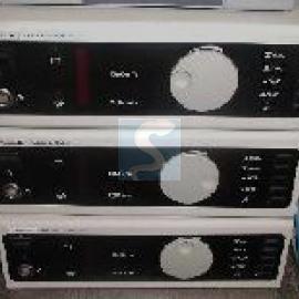 Oxymètre NELLCOR 100