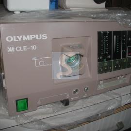Génerateur de lumiére olympus CLE-10
