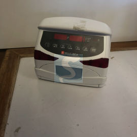 Pompe à perfusion Codan Argus 707 V