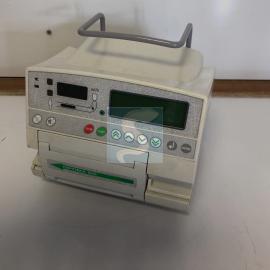 Pompe à perfusion  Optima MS