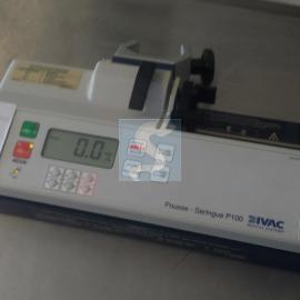 IVAC P100