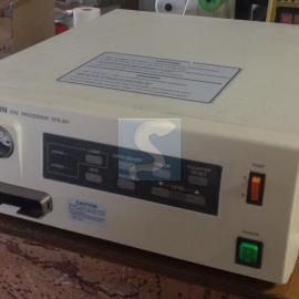 Processeur video Fujinon EPX-201