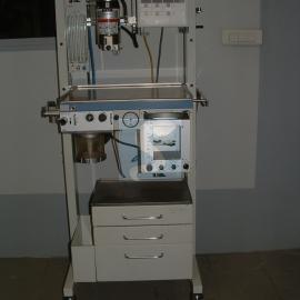 Respirateur d'anesthési Drager SA1