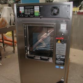 Autoclave SUPTIL CREPIEUX MRP 3002