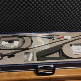 Bronchoscopes à fibre optique Pentax FB-15P