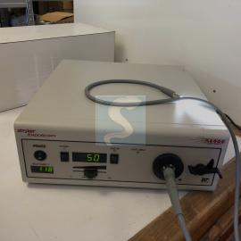 Source de Lumière Stryker  X6000
