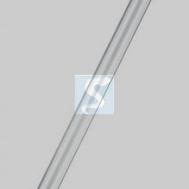 Lampe UV  15W ou 30W pour lavabo aseptique