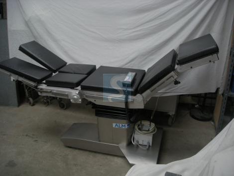 Table d'opération ALM 5090