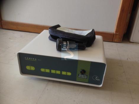 Processeur video Roncin RM01 C