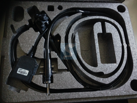 Gastroscope Fujinon EG-250HR 2