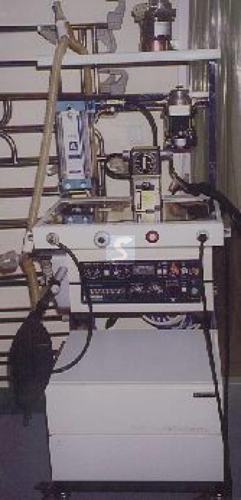 ABT 4100