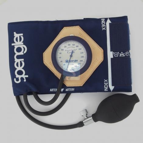 Tensiomètre VAQUEZ-LAUBRY Classic Spengler