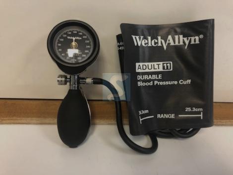 Tensiometre welchallyn